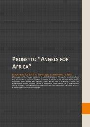 scarica il pdf del progetto - Anpana