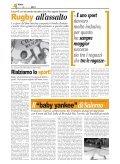 per vincere - Editoriale L'Atleta - Page 4