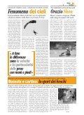 per vincere - Editoriale L'Atleta - Page 5