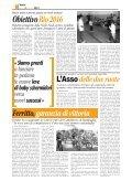 per vincere - Editoriale L'Atleta - Page 6