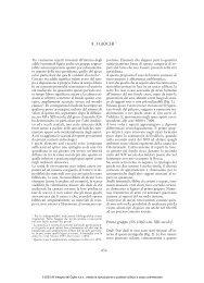8. I GIOCHI, di Giovanna Bianchi, p. 456 - BibAr