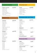 CATALOGO GENERALE SICUREZZA 2012 - Lansec Italia - Page 4