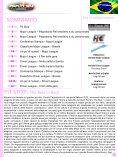 Novembre 2012, n° 16 - F1-FullSim - Page 2