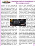 Novembre 2012, n° 16 - F1-FullSim - Page 5