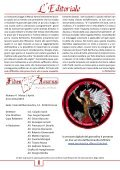 4 - Aeronautica Militare Italiana - Page 2