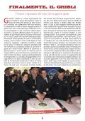 4 - Aeronautica Militare Italiana - Page 4