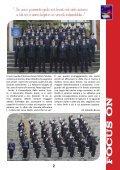 4 - Aeronautica Militare Italiana - Page 5