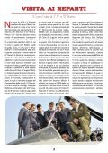 4 - Aeronautica Militare Italiana - Page 6