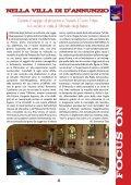 4 - Aeronautica Militare Italiana - Page 7