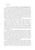 """română - Universitatea de Arte """"George Enescu"""" - Page 4"""