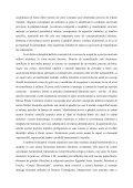 """română - Universitatea de Arte """"George Enescu"""" - Page 5"""