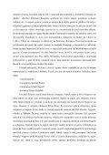 """română - Universitatea de Arte """"George Enescu"""" - Page 6"""
