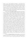 """română - Universitatea de Arte """"George Enescu"""" - Page 7"""