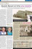 Arena Barueri é elogiada por dirigentes internacionais pela ... - Page 2
