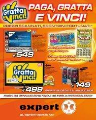 49,90 - Guido Bianchi & CSrl