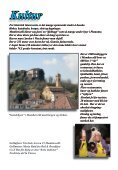 Last ned brosjyre i PDF - Race IT - Page 6