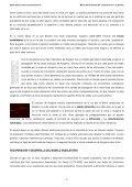 Teoría ondulatoria de la luz - Page 3