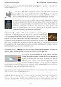 Teoría ondulatoria de la luz - Page 4