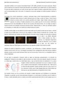 Teoría ondulatoria de la luz - Page 5