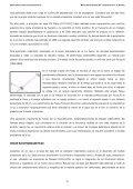 Teoría ondulatoria de la luz - Page 6