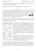 Teoría ondulatoria de la luz - Page 7