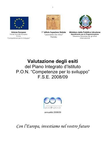 https://img.yumpu.com/16307289/1/358x507/valutazione-piano-integrato-distituto-liceo-scientifico-da-vinci-floridia.jpg?quality=85