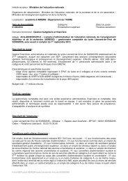 lycée Léonard de Vinci SOISSONS.pdf