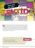 Língua Portuguesa VI - Rede e-Tec Brasil - Ministério da Educação - Page 3