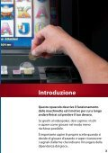 Capire il videopoker - Problem Gambling Professionals - Page 3