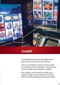 Capire il videopoker - Problem Gambling Professionals - Page 5