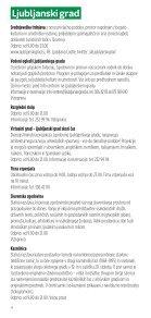 Slovenski jezik - Ljubljana - Page 6