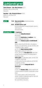 Slovenski jezik - Ljubljana - Page 7