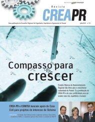 Revista 70 - Crea-PR