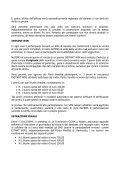REGOLAMENTO CONCORSO A PREMI - Bialetti - Page 2