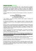 REGOLAMENTO CONCORSO A PREMI - Bialetti - Page 4