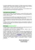 REGOLAMENTO CONCORSO A PREMI - Bialetti - Page 5