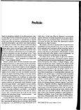 A interpretação das culturas - Identidades e Culturas - Page 6