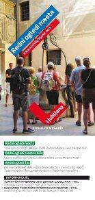 Kam v Ljubljani? Junij 2013 - Seniorji.info - Page 2