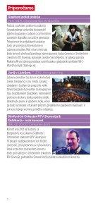 Kam v Ljubljani? Junij 2013 - Seniorji.info - Page 4
