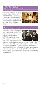 Kam v Ljubljani? Junij 2013 - Seniorji.info - Page 5