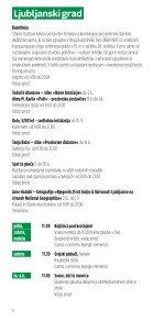 Kam v Ljubljani? Junij 2013 - Seniorji.info - Page 7