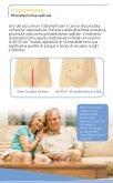 Come affrontare il cancro alla prostata - Page 3