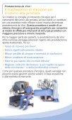 Come affrontare il cancro alla prostata - Page 4
