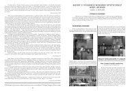nr 9 (1) zima 2006 - Instytut Filozofii UJ w Krakowie