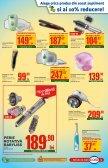 Catalog CORA Vacanta valabil 15-28 iunie-1.pdf - TotulRedus.ro - Page 3