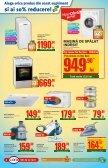 Catalog CORA Vacanta valabil 15-28 iunie-1.pdf - TotulRedus.ro - Page 4