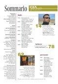 di - Rivista IDEA - Page 4