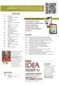 di - Rivista IDEA - Page 5