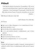 ebook numero 21 - Calomelano - Page 4
