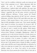 ebook numero 21 - Calomelano - Page 6